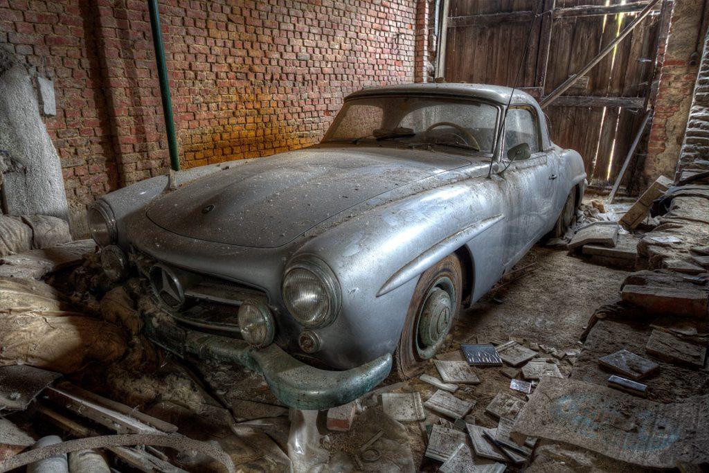 [Imagen: Benz-1-1024x683.jpg]